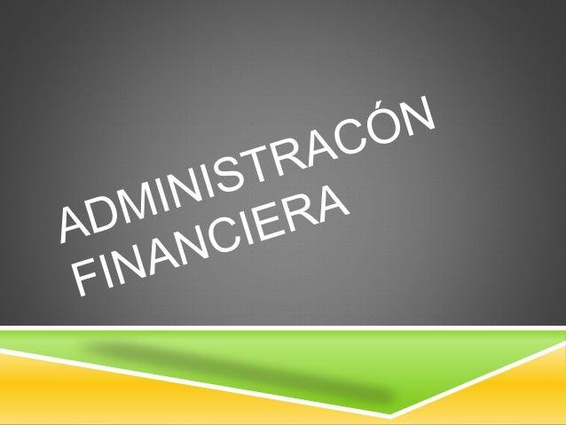 ENTORNO  EMPRESARIAL,  FISCAL Y  FINANCIERO