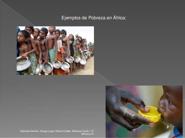 Paola proyecto BLOQUE 3 Slide 2