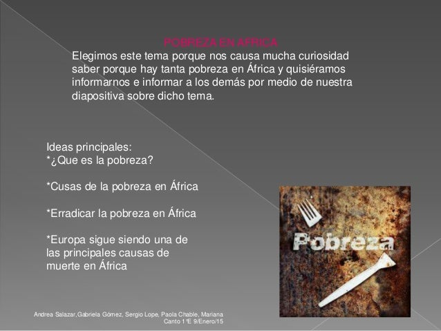 Paola proyecto BLOQUE 3 Slide 3