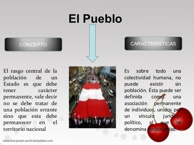 REPUBLICANISMO: UNA TEORIA SOBRE LA LIBERTAD Y EL GOBIERNO