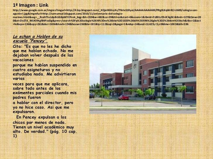 1ª Imagen : Link: http://www.google.com.ar/imgres?imgurl=http://4.bp.blogspot.com/_XQjoHGXcyXc/TNrixS1RyoI/AAAAAAAAAAM/PRg...