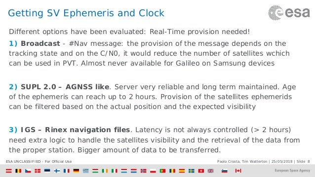 Galileo test dating app dating okcupid