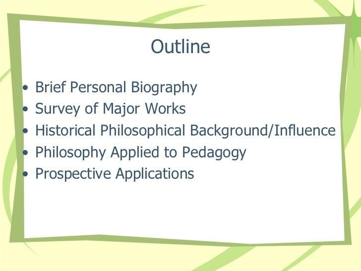 Paolo Freire Slide 2