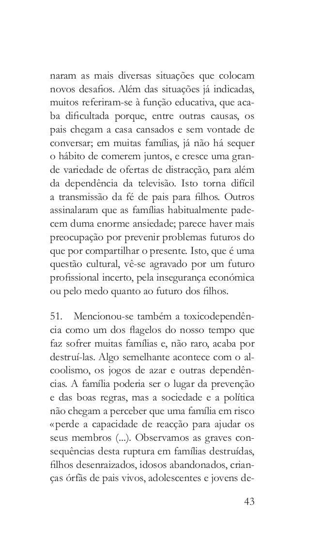 46 nal», caracterizadas pelo autoritarismo e inclusi- ve pela violência, todavia isso não deveria levar ao desprezo do ma...