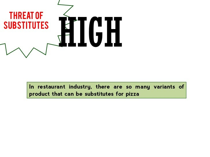 papa john s swot analysis Canadean's 'papa john's international, inc : foodservice - company profile, swot and financial analysis' contains in depth information and data about the comp.