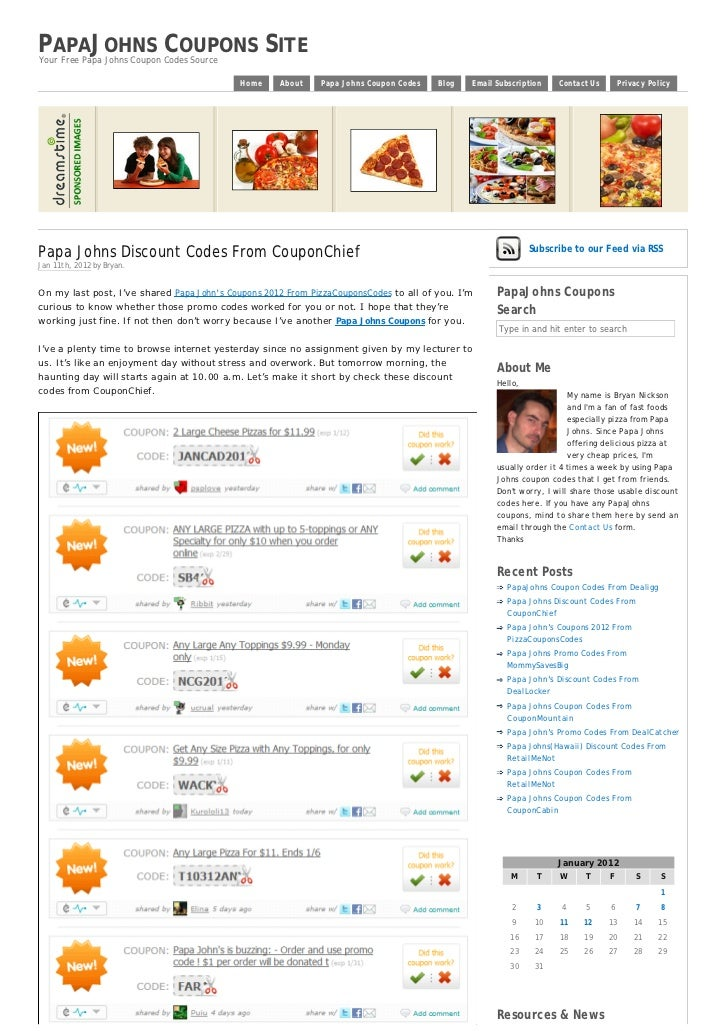 Linkedin ads coupon code