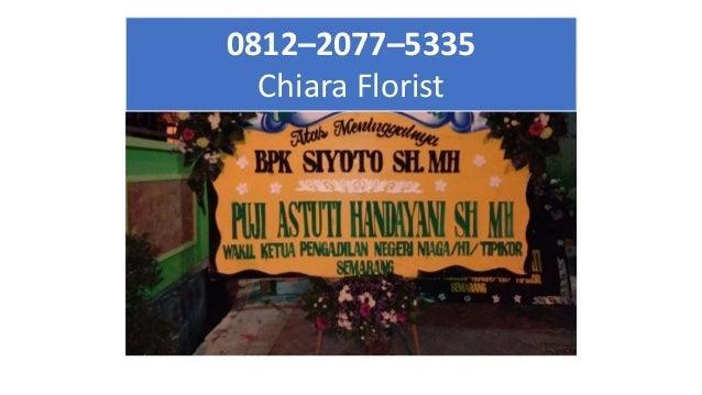 0812 2077 5335 Jual Papan Bunga Hari Guru Contoh Papan Bunga Grand O