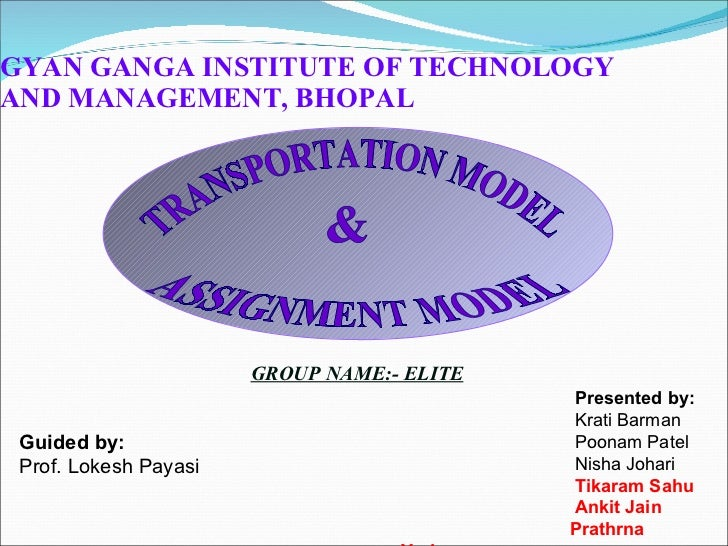 assignment transport Department of transport, tourism and sport framework of assignments – 2016 assignment of responsibilities by the secretary general for the performance of functions under section 4(1) of the public service management act 1997 part one public service management act.