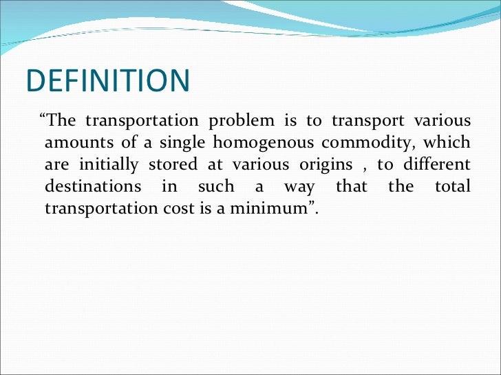 https://image.slidesharecdn.com/papasangle-100727024338-phpapp01/95/transportation-and-assignment-3-728.jpg?cb\u003d1280198725