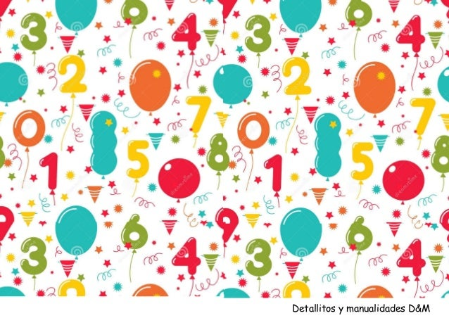 Craftingeek Papel Deco Free Printable 9544214 Girlietalkinfo