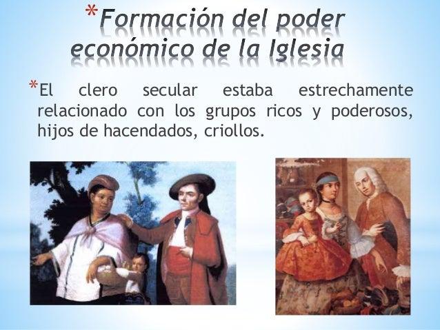el papel de la iglesia catolica En los inicios del nuevo estado, la iglesia católica abordó una vasta empresa de recatolización social, proceso en el que jugó un papel fundamental el sector de la educación (especialmente, la secundaria.