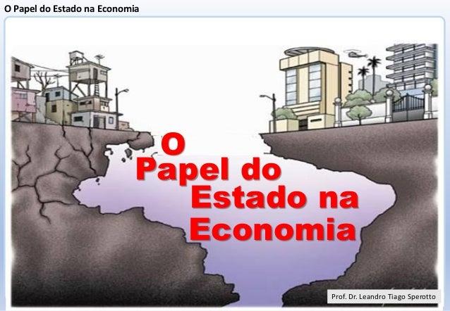 Resultado de imagem para imagens de O PAPEL DO ESTADO NA ECONOMIA