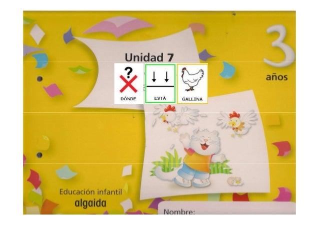 ADAPTACIÓN A PICTOGRAMAS:SUSANA MARTINEZ FIEIROhttp://nicomipequenoguerreroPICTOGRAMAS: SERGIO PALAOPROCEDENCIA: ARASAAC(h...