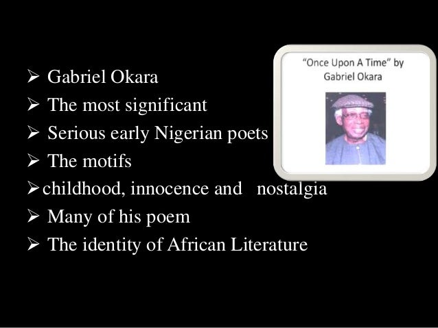 thesis on african american literature African american literature is rich and profound in its ideas, but it is also acts as a medium which presents different aspects of reality faced by.