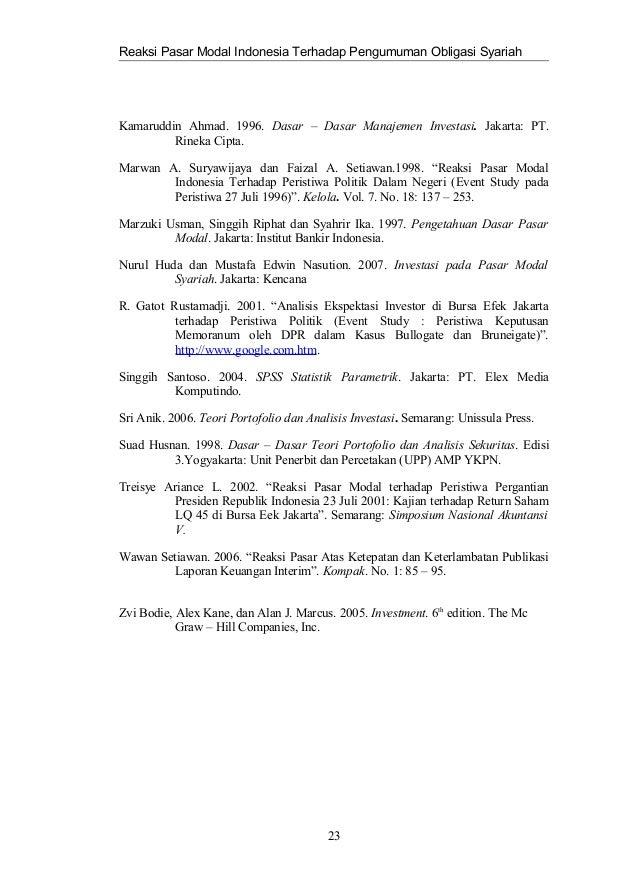thesis syariah
