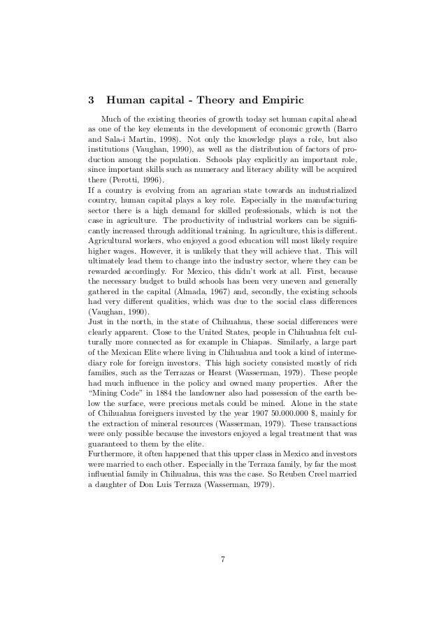 the role of capitalists 1875 1900 A summary of imperialism in asia (1830-1900) in 's europe 1871-1914 learn exactly what happened in this chapter, scene, or section of europe 1871-1914 and what it means perfect for acing essays, tests, and quizzes, as well as for writing lesson plans.