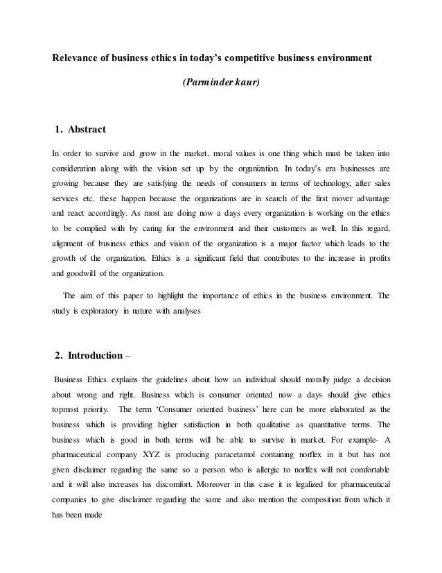 Essays on the scientific revolution