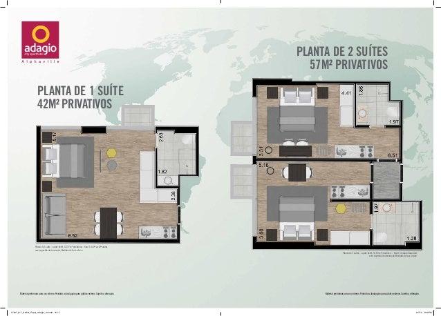 Paper adagio city aparthotel alphaville for Adagio hotel appart