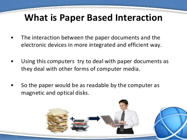 essay on human interaction Human robot interaction phd thesis human robot interaction phd thesis dissertation printing and binding dissertation philosophique sur la technique a college essay.