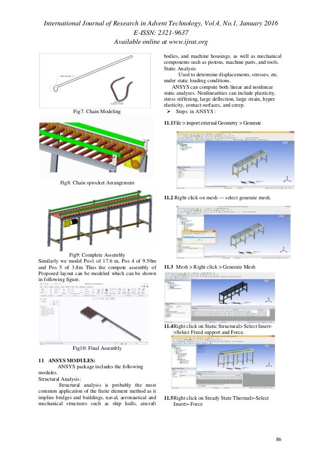 Most Standard Drawings For Bridges Pdf