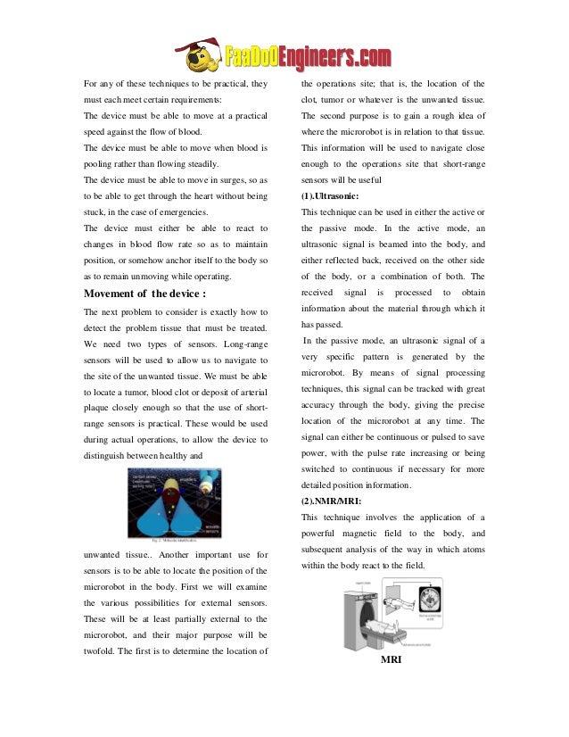 Alcohols aldehydes and ketones lab report