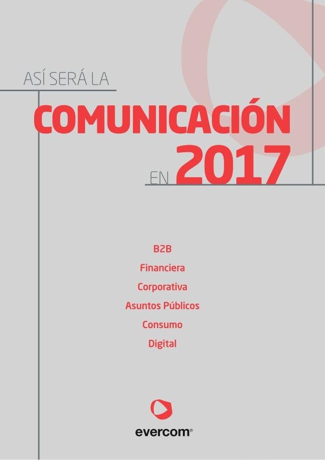 aevercom· TENDENCIAS DE COMUNICACIÓN DIGITAL l. SOCIAL VÍDEO STREAMING Y MOBILE El mundo mobile terminará de completar su ...