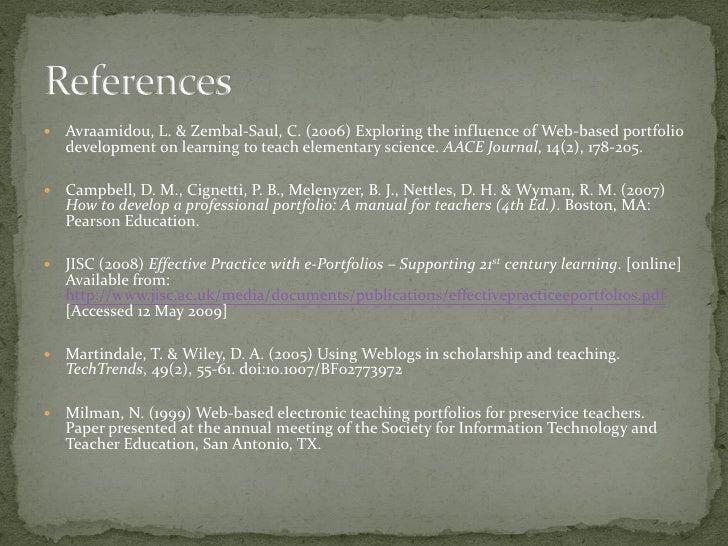 communication for the classroom teacher pearson new international ed pdf