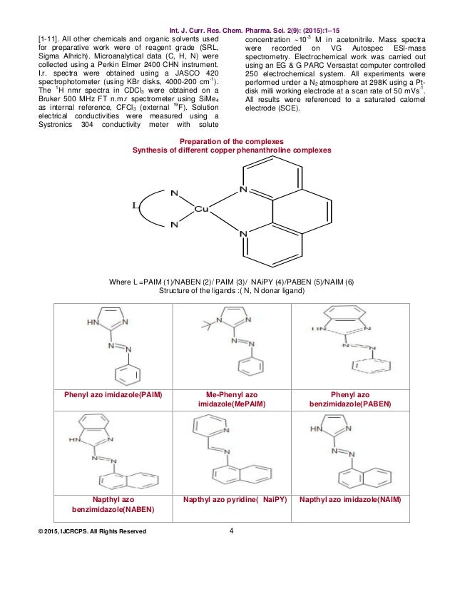 thesis on benzimidazole Danksagung dissertation muster phd thesis on the effect of benzimidazole drugs (carbendazim, triclabendazole andalbendazole) at different concentrations.