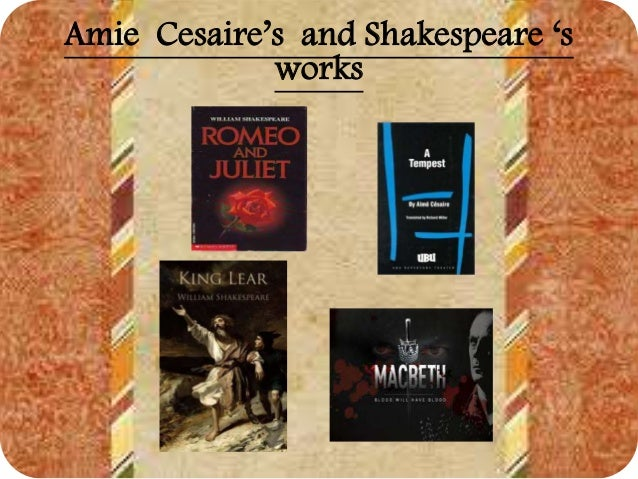 compare and contrasting characters in macbeth essay Discover compare and contrast essay topics ideas compare and contrast essays are some of the most similarities and differences in characters macbeth vs.