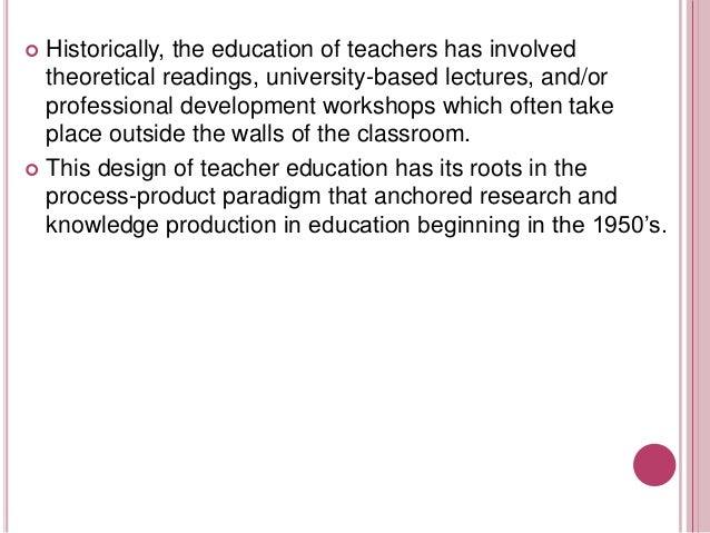 Paper 12 elt english language teaching