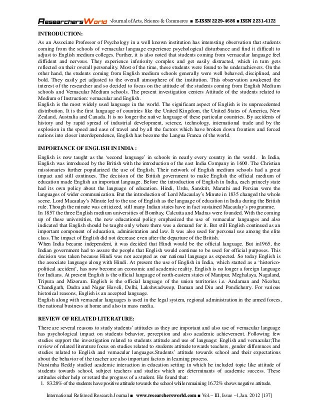 psy 360 language paper Psy 360 week 5 assignment language essay psy 360 week 5 assignment language essay individual assignment: language paper/language essay write a 1,050- to 1,400-word paper in which you examine language as it relates to cognition.