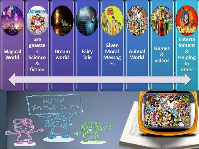 Magical World use gazette s Science & fiction Dream world Fairy Tale Given Moral Messag es Animal World Games & videos Ent...