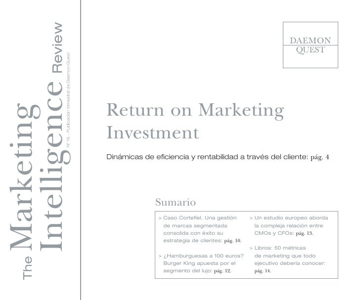 assignment 1 return on financial investments Free investment analysis portfolio analysis and investment - portfolio analysis and investment this assignment is concerned with your on investments - this analysis takes into account the factors in evaluating foreign countries potential of return on investments to your.