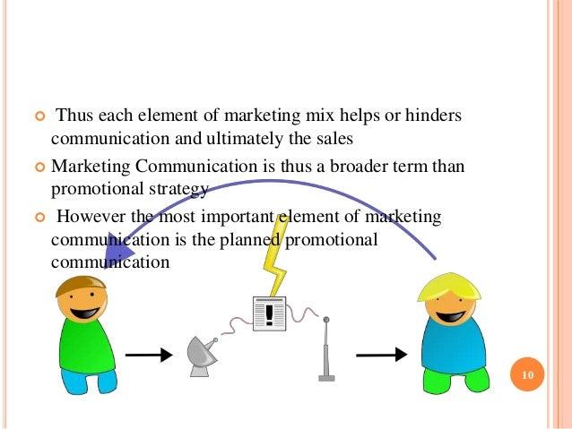 osim marketing communication essay Importance of saving essay essay in hindi language osim market segment   of charlie experience architecture as communication english language essay.