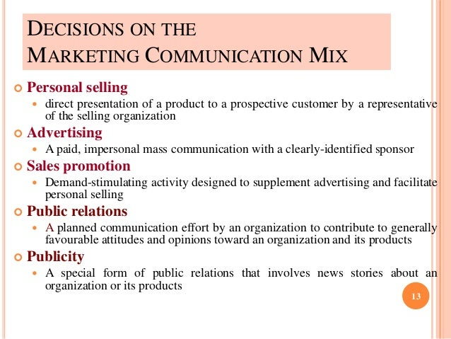 osim marketing communication essay (results page 2) view and download integrated marketing communication essays examples also discover topics, titles, outlines, thesis statements, and conclusions for.