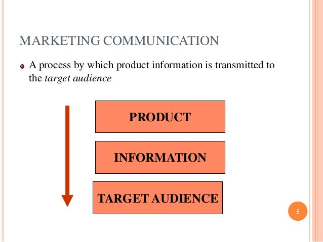 digi telecommunications marketing communications mix Anyone can learn for free on openlearn but creating an account lets you set up a personal learning profile retail marketing 34 the marketing communication mix.