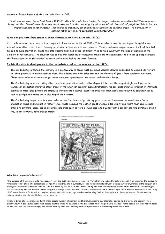 World war two homework task