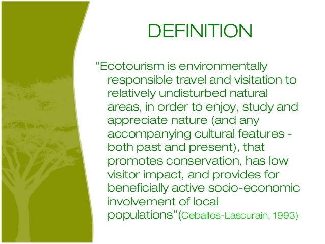 LOCAL COMMUNITY DEFINITION EPUB