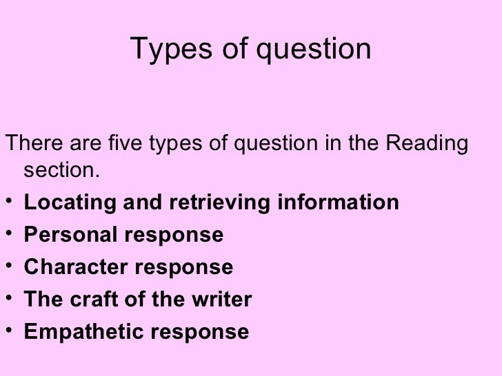 Empathic Responce Ulysess Essay Sample