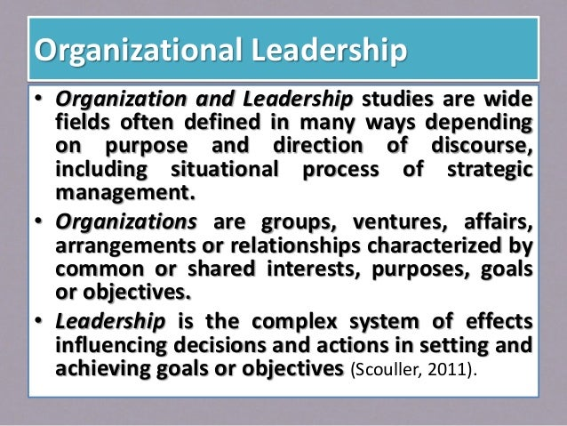 strategic management process paper essay coursework sample strategic management process paper essay strategic management process paper  essay