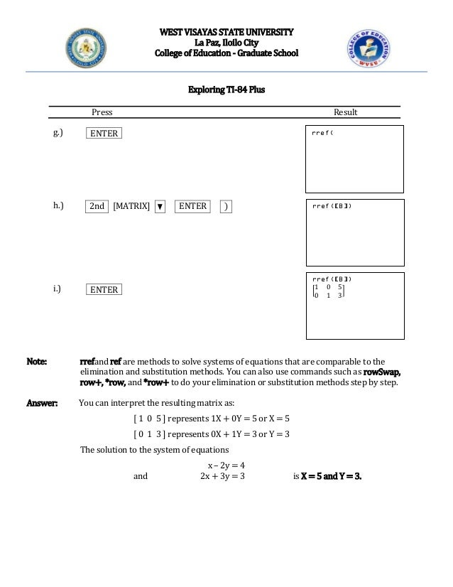 Paper 4 Calculator Worksheet – Calculator Worksheets