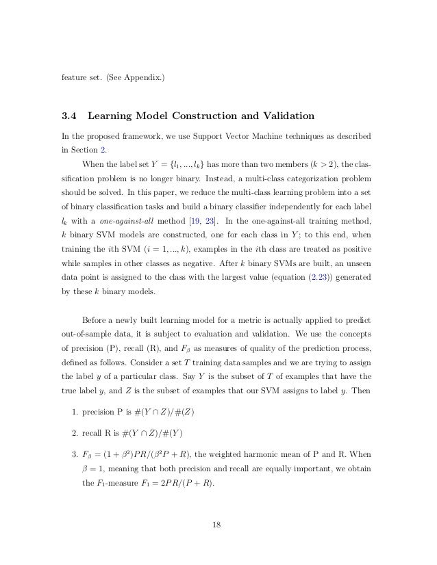 RealTime Stock Market Analysis Using Spark Streaming