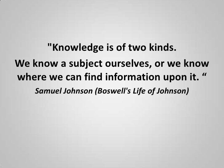 Knowledge Translation and Social Technologies Slide 3