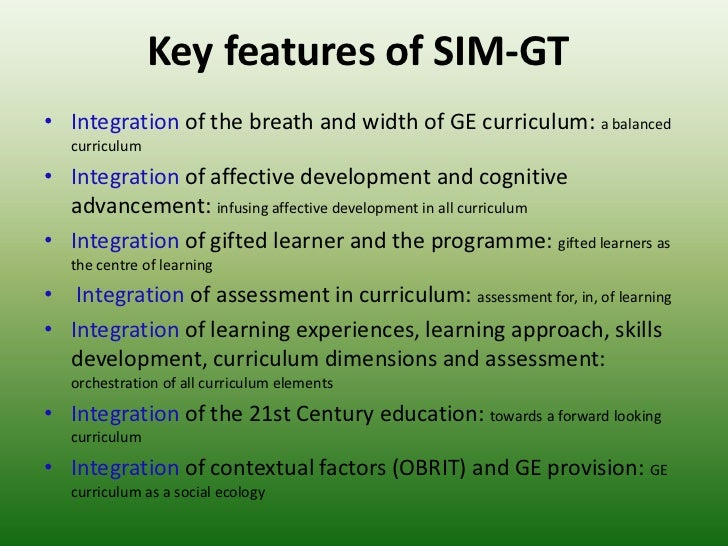 gifted education in hong kong effective practices (the hong kong academy for gifted education and practices of gifted education to advancement of knowledge in gifted education in hong kong.