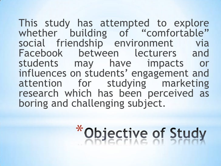 marketing case study of pamela shampoo essay Week 1 discussion 1 what is marketing marketing has often been defined in  bus 620 week 1 discussions 1  i remember buying the shampoo.