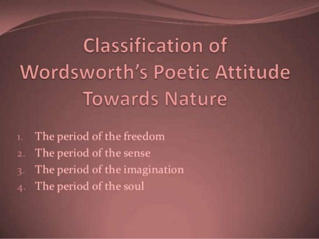coleridge and wordsworth relationship goals