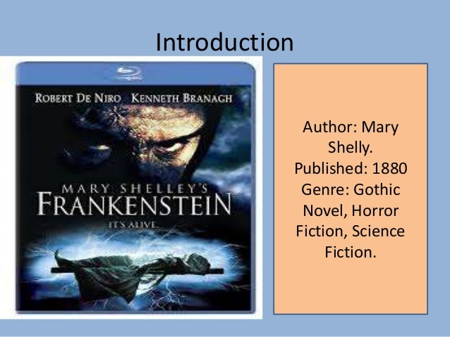 the similarities between frankenstein and villete There are far more differences one can find between victor and the creature's  desire for a mate in mary shelley's frankenstein the similarities and differences .