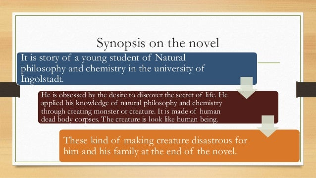 science vs romanticism Critical essays edgar allan poe and romanticism bookmark this page manage my reading list introduction few writers exist outside of the currents of the times in.