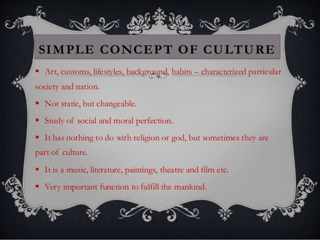 concepts of the cultural artifacts And if any objects of cultural significance are devoid of purpose or function,   objects to the common assumption that concepts of artifact kinds.