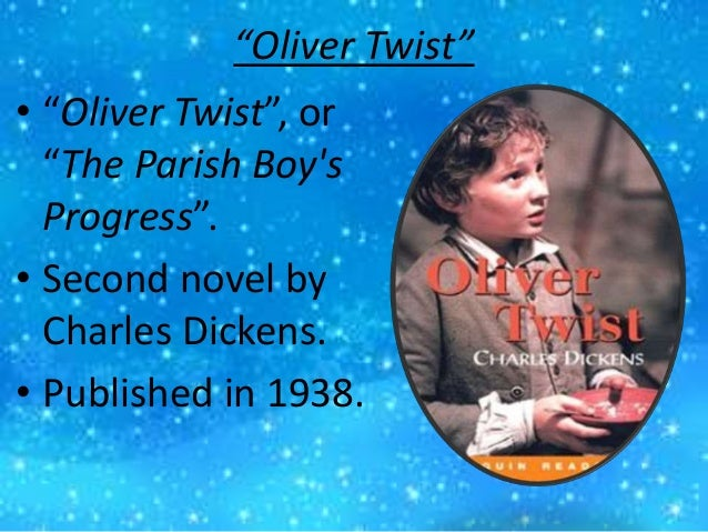 an overview of the actions by the characters of the novel oliver twist by charles dickens The oliver twist characters covered include: oliver twist, fagin, nancy, rose  maylie, mr  by: charles dickens  oliver is an orphan born in a workhouse,  and dickens uses his situation to criticize public  oliver is between nine and  twelve years old when the main action of the novel occurs  main ideas  review quiz.